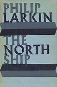 high windows by phillip larkin essay High windows - online text : summary, overview, explanation, meaning,  description, purpose, bio.