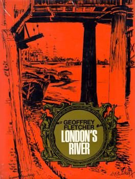 LONDON BOOKS AT ASH RARE BOOKS : BOOKS ON LONDON